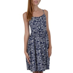 Dress Molly Bracken S2892E16 Woman