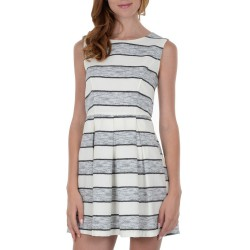Dress Molly Bracken S2838E16 Woman