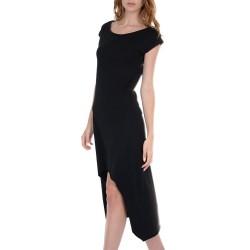 Vestido Molly Bracken E462E16 Mujer
