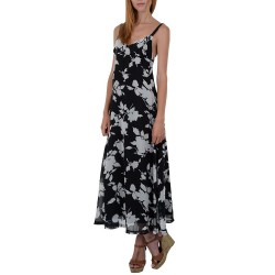 Dress Molly Bracken S2709E16 Woman
