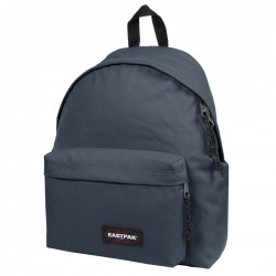 backpack Eastpak Padded Pak'r Midnight