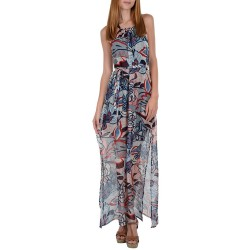 Robe Molly Bracken Y017E16 Femme