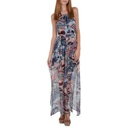 Vestido Molly Bracken Y017E16 Mujer