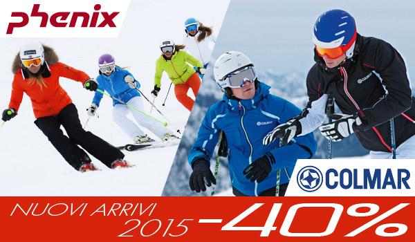 Nuovi-Arrivi-2015-Colmar-Phenix_BannerBlog600x350_2014-04-17