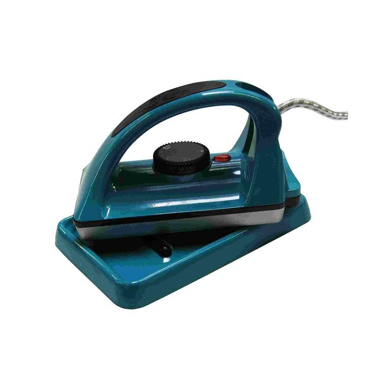 sciolinatore-plus-Sold�-1504_xl