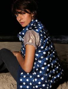 anyie by, moda, fashion, abbigliamento donna