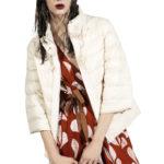 aniye by, moda, fashion, abbigliamento donna