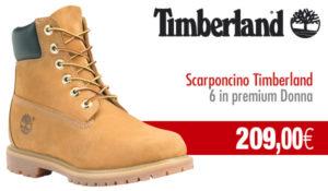 timberland inverno 2015