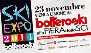 ski expo 2014