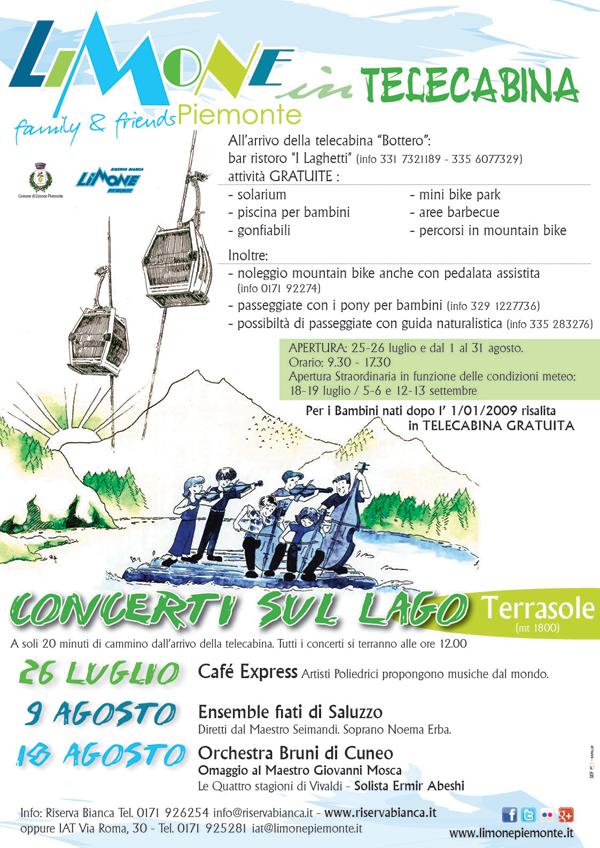 Locandina-Cabinovia_Concerti-sul-lago