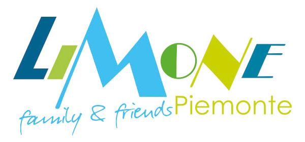 logo-limone-family-friends