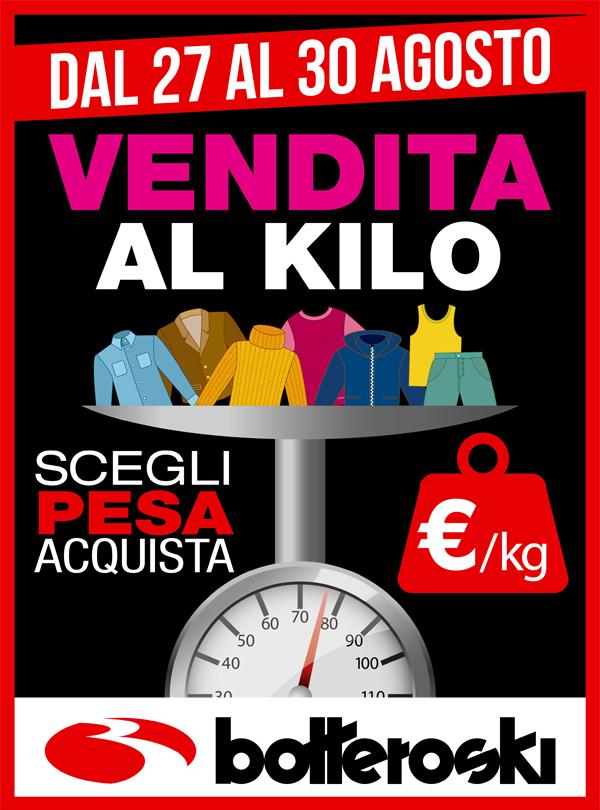 VENDITA-al-KILO-blog
