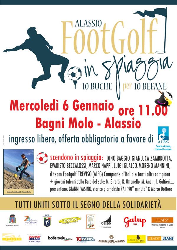 footgolf-2015-locandina