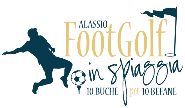 logo-footgolf