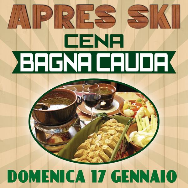Cena-BAGNA-CAUDA-2016-01-17