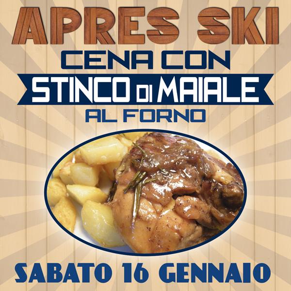 Cena-STINCO-MAIALE-2016-01-16