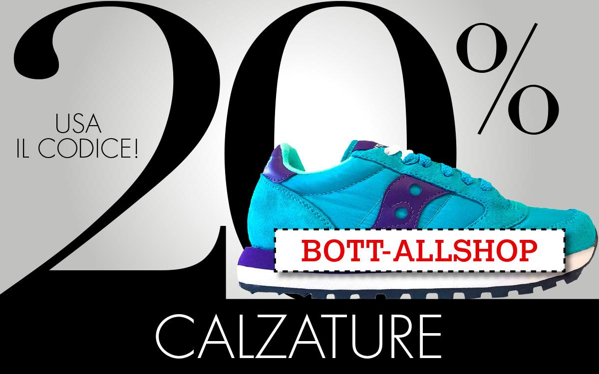 bott-allshop-calzature