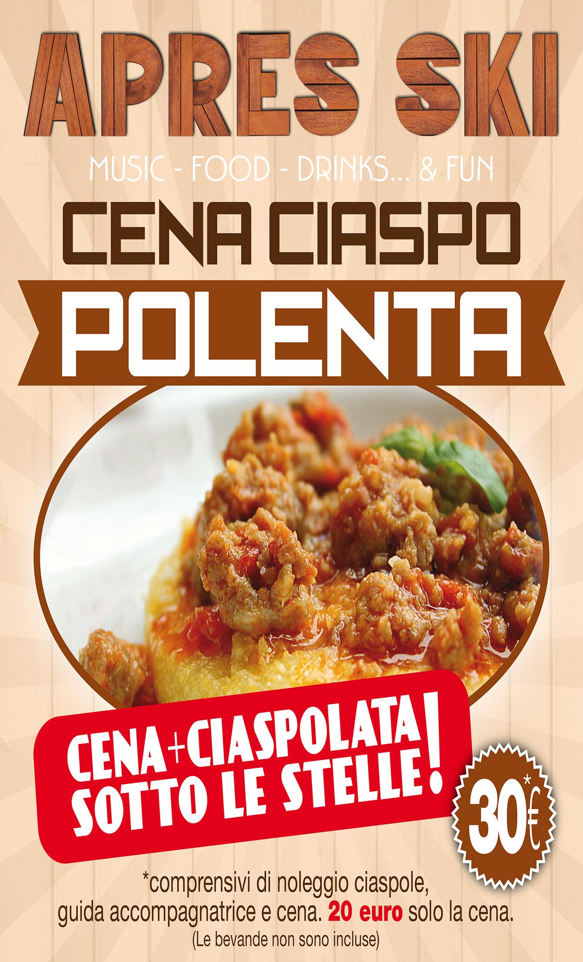 ciaspo-polenta 2107