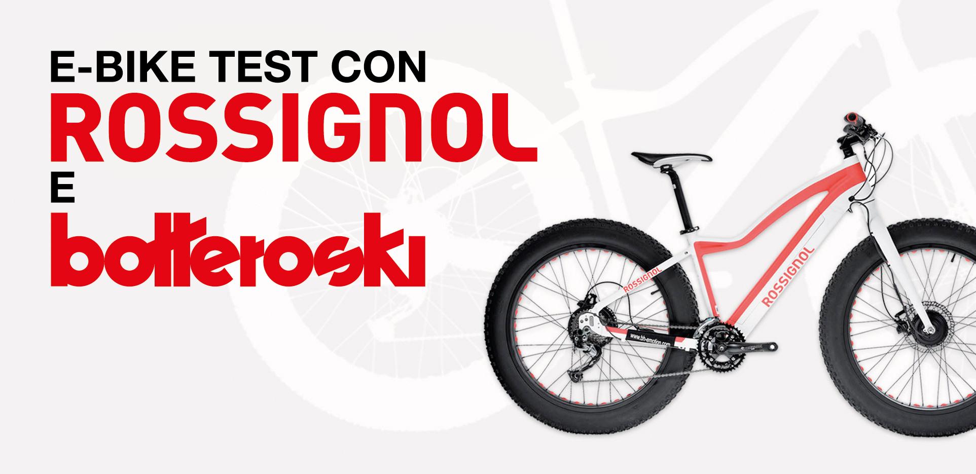banner-test-e-bike-rossignol