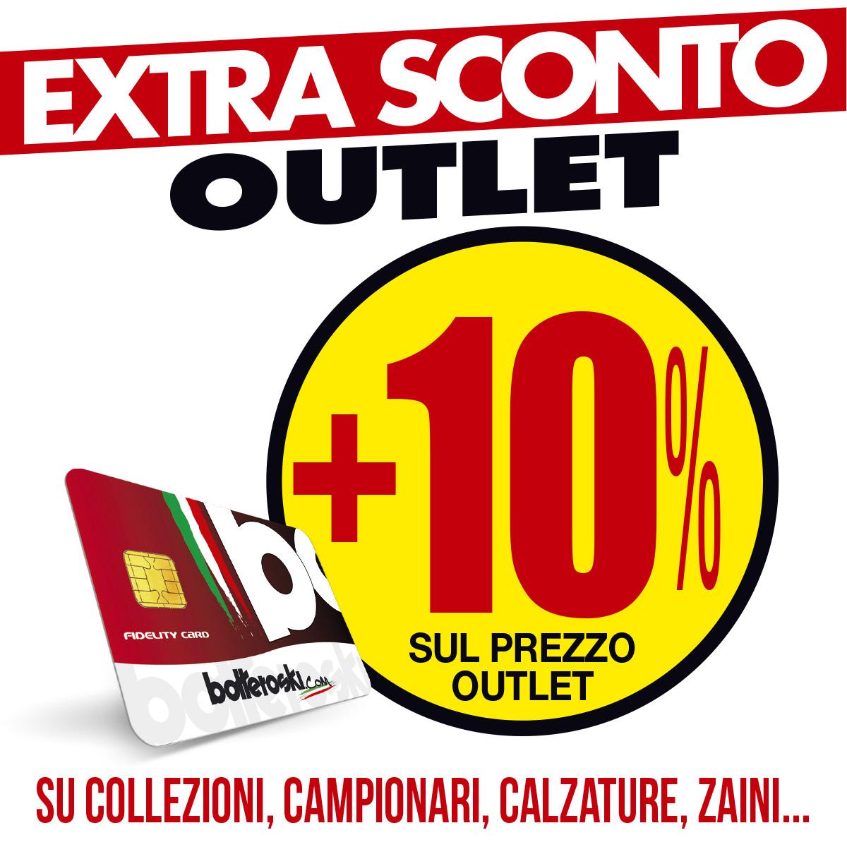 Promo-VERNANTE-CUNEO_EXTRASCONTOBOCARD-10%_BannerNewsletter