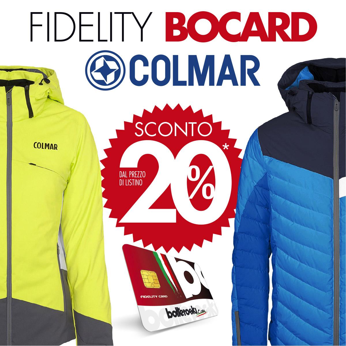 Promo-LIMONE_COLMAR-BOCARD_Sconto20_BannerNewsletter