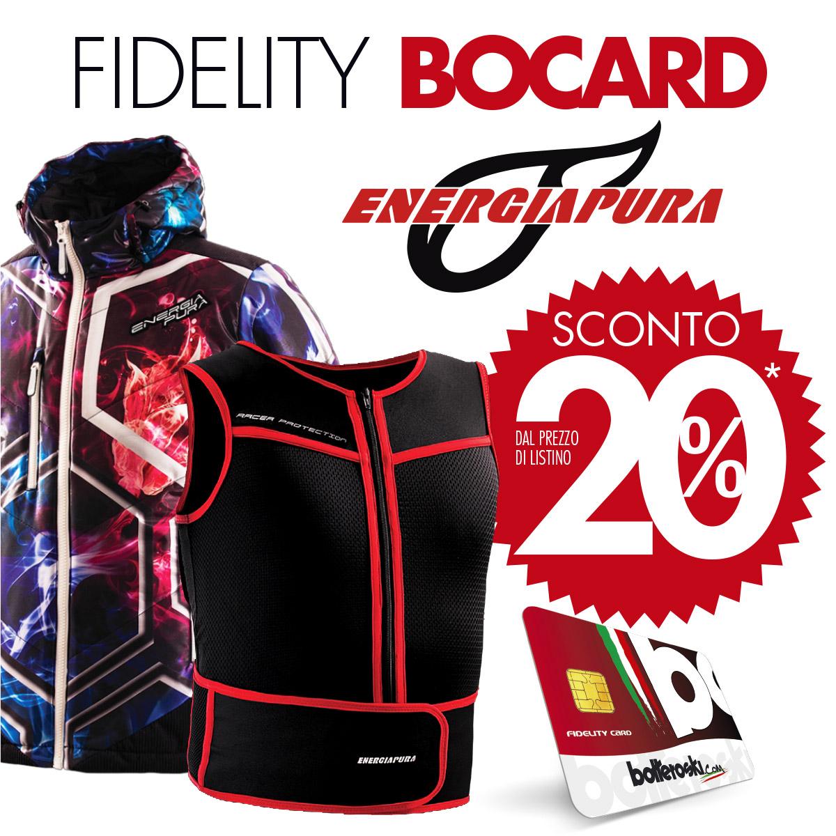 Promo-LIMONE_ENERGIAPURA-BOCARD_Sconto20_BannerNewsletter