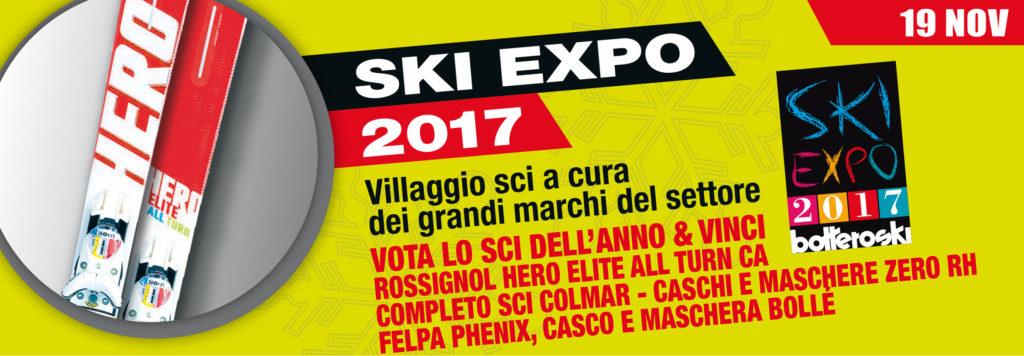 eventi-novembre-2017-02-ski-expo