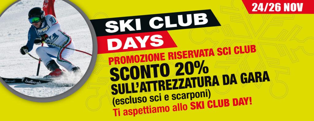 eventi-novembre-2017-03-ski-club-days