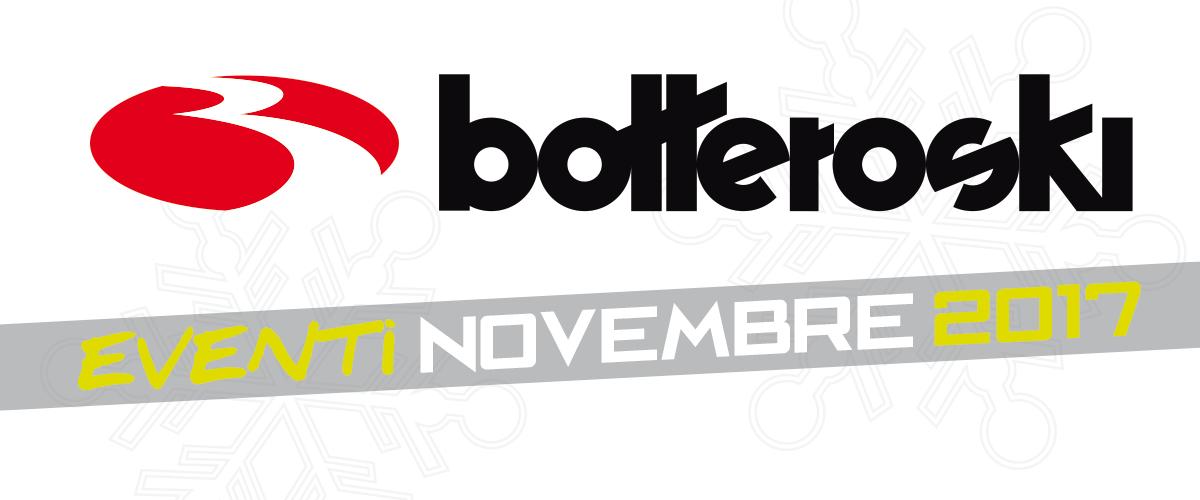 eventi-novembre-2017-banner