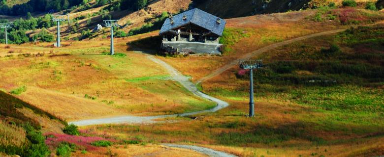 escursioni giornaliere e-bike - niculin