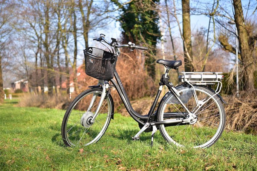 Come scegliere la bicicletta elettrica più adatta