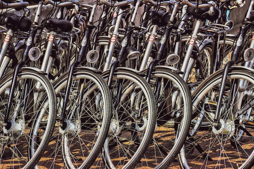 consigli per scegliere la bici elettrica