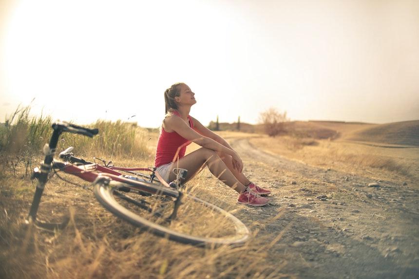 come estendere la durata dell'autonomia della bici elettrica
