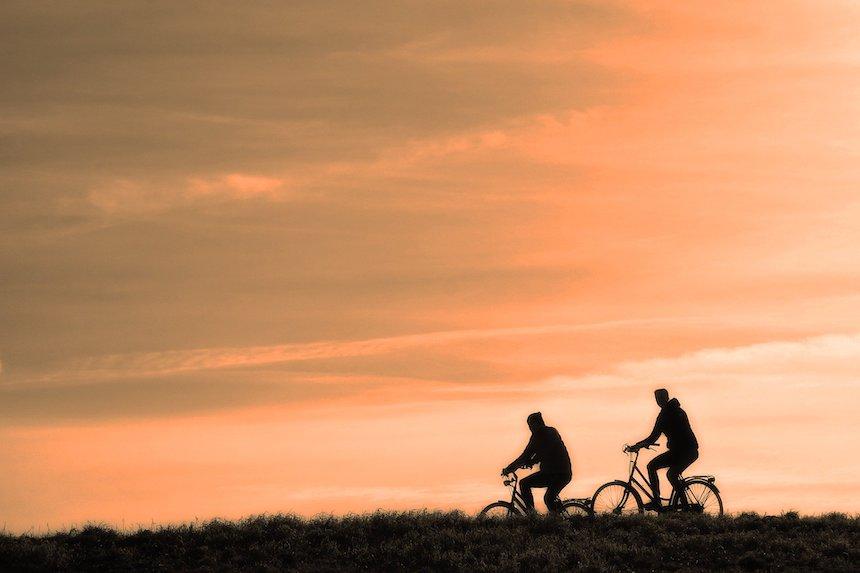convertire bici normale in e-bike