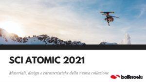 sci atomic 2021
