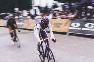Biciclette da corsa elettriche Botteroski