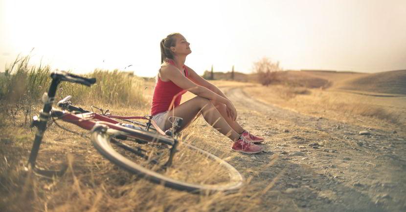 Migliori bici elettriche 2020 per uomo e donna