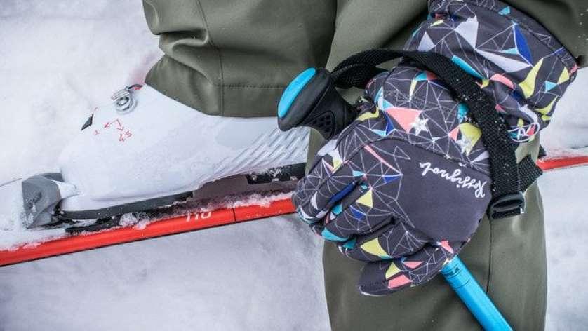 offerte scarponi sci di qualità