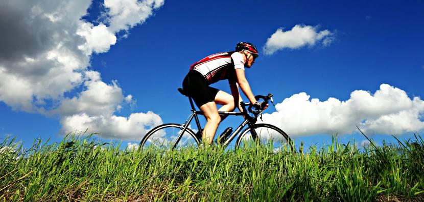 Ruote elettriche per biciclette pneumatici
