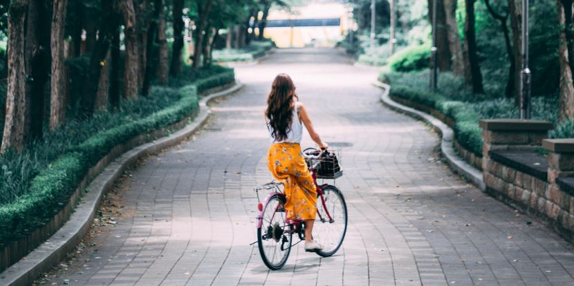 Bonus mobilità per e-bike