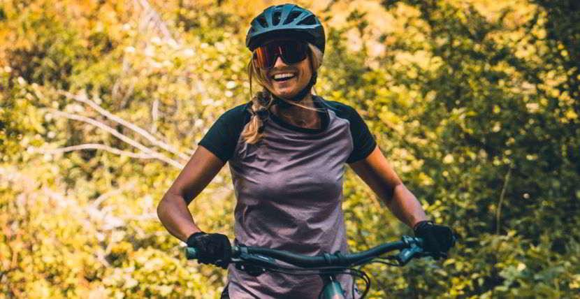 Biciclette elettriche & normativa.