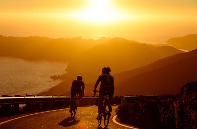 Bici da strada 2021: scopri i vantaggi del motore.