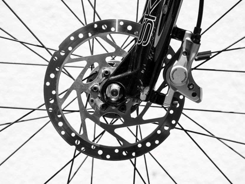 Differenze tra e-bike con motore centrale e sul mozzo.
