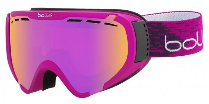 maschere da sci compatibili con occhiali da vista da donna