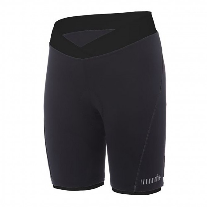 Migliori pantaloni da ciclismo da donna