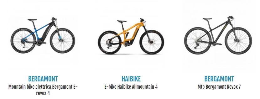 Giornata mondiale della bicicletta - bici su Botteroski