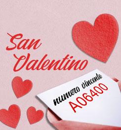 San Velantino