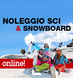 noleggio
